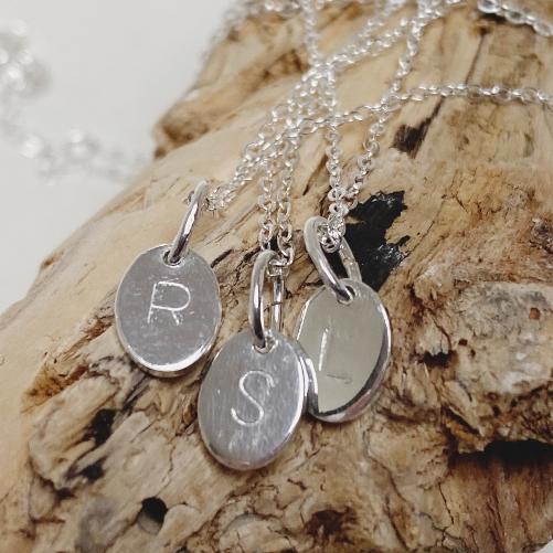 Seafield Silver