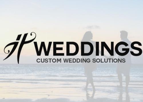 Henson Weddings