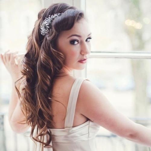 Bridal by Sarah Roberts