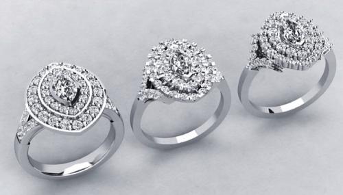 Martin Wilde Jewellers