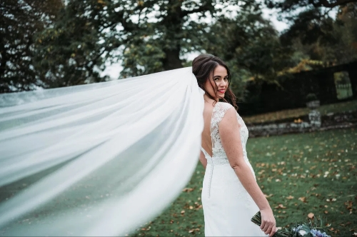 Brecon Bridal Boutique