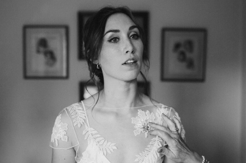 Sophie Casey