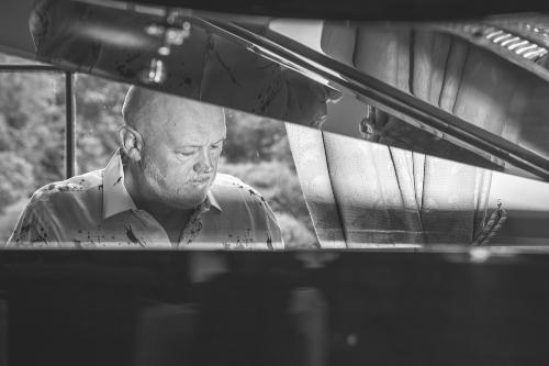 Rays Piano