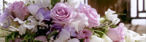 Grange Flower Service