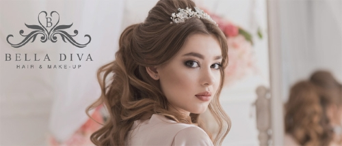 Bella Diva HAir & Make-Up