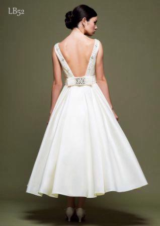 Wedding Dresses - The O Zone