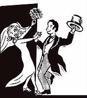 Entertainment - Barn Dance Wedding Ltd