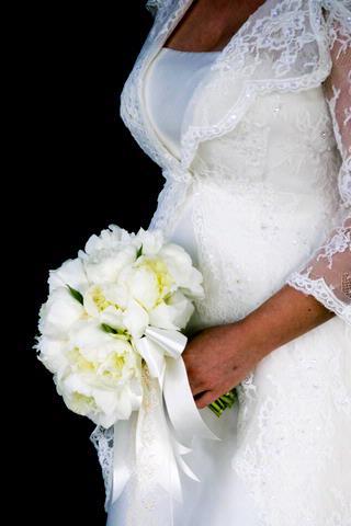 Wedding Services - Distinctive Elegance