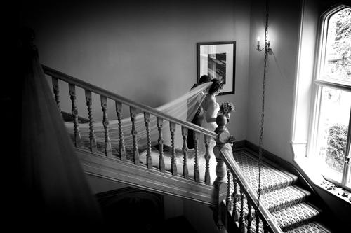 Wedding Services - Hartsfield Manor