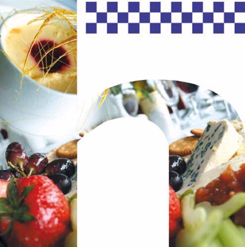 Catering - Hardings Bar and Catering Services Ltd