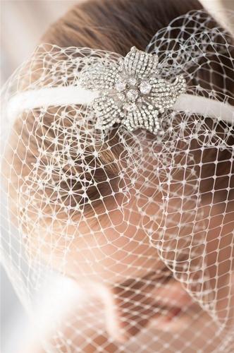 Accessories - Confetti Bridal Centre