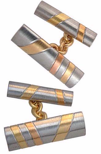 Accessories - Aurum Designer-Jewellers