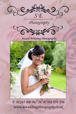 Photography - SE Photography