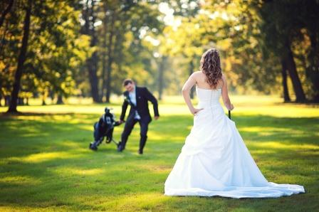 Venues - Meon Valley, A Marriott Hotel & Country Club