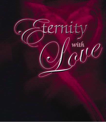 Wedding Services - Eternity With Love