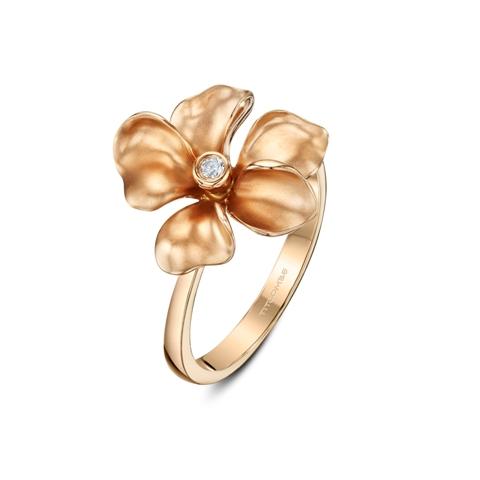 Jewellery - John Titcombe