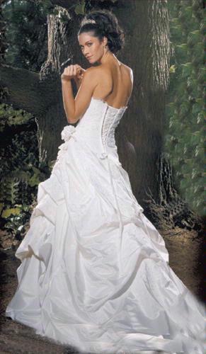Accessories - Orange Blossom Bridal Boutique