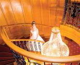 The Best Western Plus Manor Hotel