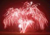 Pendragon Fireworks & Pyrotechnics