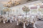 Selsdon Park Hotel & Golf Club