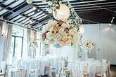 Woodhall Manor Events Ltd