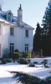 Woodlands Lodge Hotel