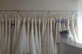 Blessings Bridal & Occasion Wear