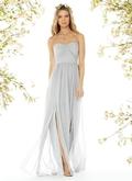 The Dressing Rooms Bridal Ltd