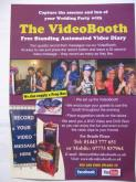 The VideoBooth
