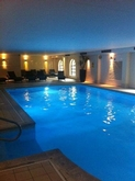 Brandshatch Place Hotel & Spa