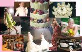 JD Wedding & Events