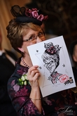 Wicked Caricatures