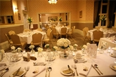 Shendish Manor Hotel & Golf Course