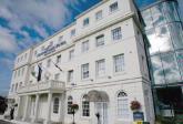 Hallmark Hotel Croydon (formally Aerodrome)