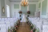 Bijou Wedding Venues - Botleys Mansion