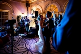 Earcandy - Live Wedding and Function Entertainment