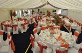 Chair Covers and Bows Ltd