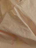 Platinum Bridal Fabrics