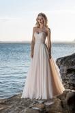 Platinum Brides