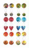 Hazel Atkinson Jewellery LLP