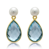 Pearls of the Orient (Wholesale) Ltd