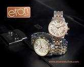 Eton Watches