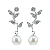 Lido Pearls & Gemstones