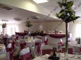 Enchanted Weddings and Events