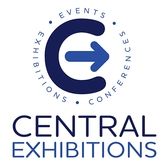 Wedding Shows by Central Exhibitions