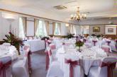 Holiday Inn Maidstone