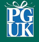 Publishers Group UK