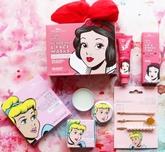 Mad Beauty Ltd/The Lip Gloss Company