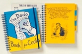 Dodo Pad Ltd