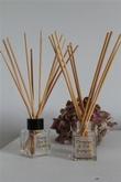 Heaven Scent Incense Ltd